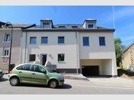 Wohnung zur Miete 1 Zimmer in Kehlen - Ref. 7252022