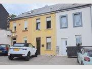 House for sale 3 bedrooms in Oberkorn - Ref. 7190582