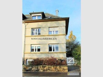 Maison jumelée à vendre 4 Chambres à Dudelange - Réf. 6604854