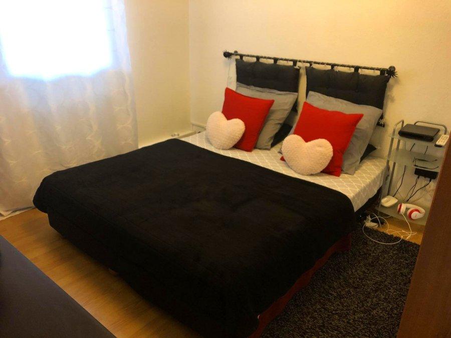 acheter appartement 4 pièces 76.99 m² strasbourg photo 5
