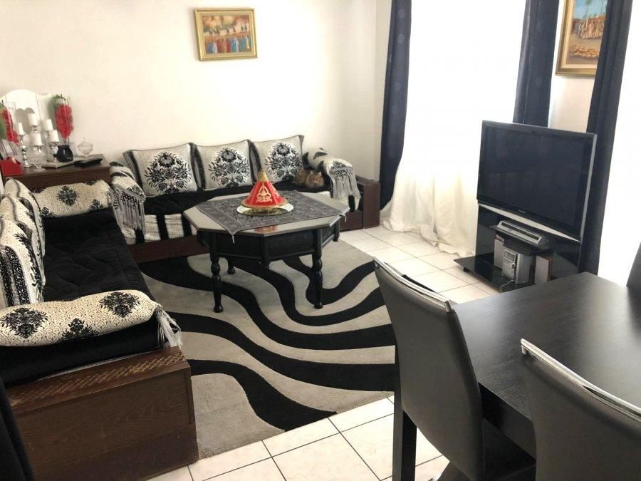 acheter appartement 4 pièces 76.99 m² strasbourg photo 1