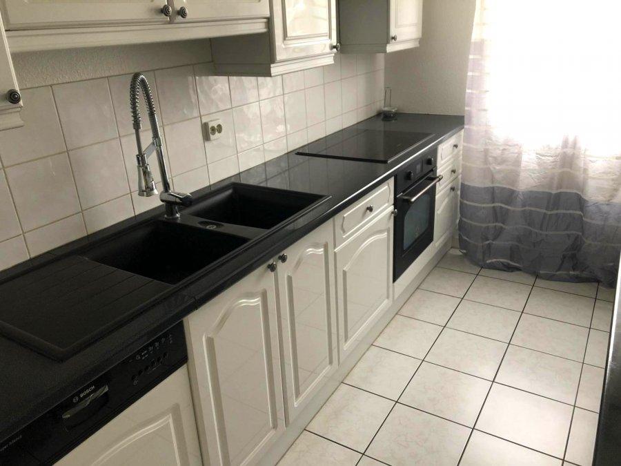 acheter appartement 4 pièces 76.99 m² strasbourg photo 2