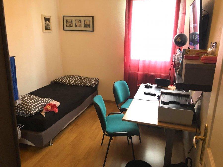 acheter appartement 4 pièces 76.99 m² strasbourg photo 6