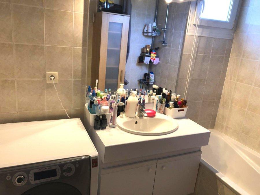 acheter appartement 4 pièces 76.99 m² strasbourg photo 7