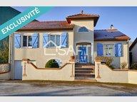 Maison à vendre F6 à Rombas - Réf. 6617142