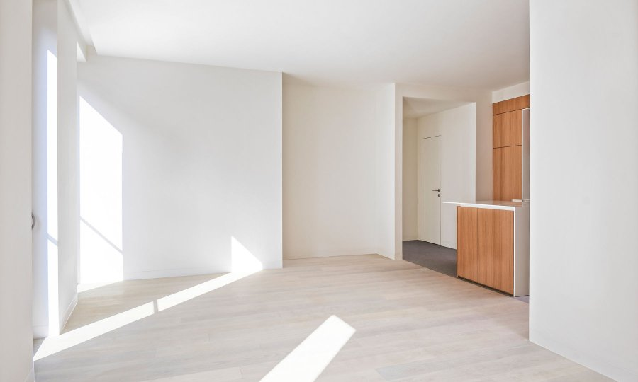 acheter appartement 1 chambre 61 m² luxembourg photo 4