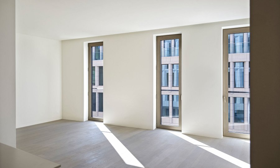 acheter appartement 1 chambre 61 m² luxembourg photo 5