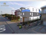 Apartment for sale 2 bedrooms in Esch-sur-Alzette - Ref. 5109814