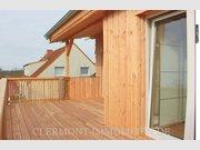 Wohnung zum Kauf 2 Zimmer in Damshagen - Ref. 5048630