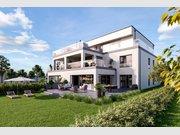 Wohnung zum Kauf 3 Zimmer in Senningerberg - Ref. 6113590