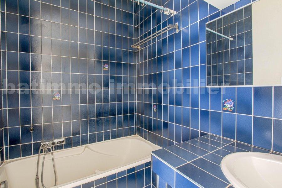 acheter appartement 3 pièces 75.78 m² metz photo 7
