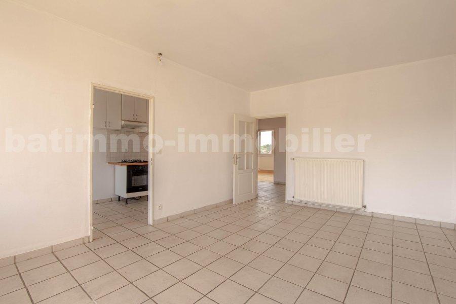 acheter appartement 3 pièces 75.78 m² metz photo 4