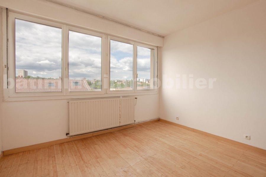 acheter appartement 3 pièces 75.78 m² metz photo 6
