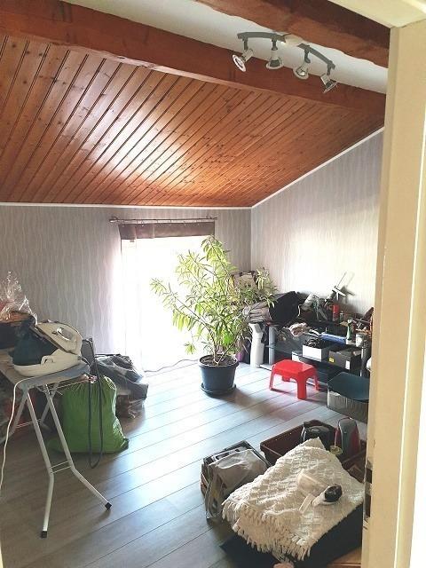 Appartement à vendre F4 à Rettel