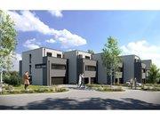 House for sale 3 bedrooms in Gonderange - Ref. 7108918