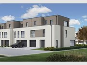 Haus zum Kauf 5 Zimmer in Steinsel - Ref. 7239990