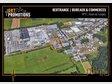 Retail for sale in Bertrange (LU) - Ref. 6658359