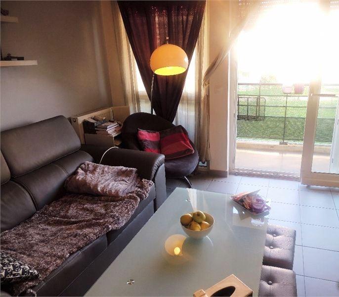 acheter appartement 2 pièces 43.14 m² woippy photo 4