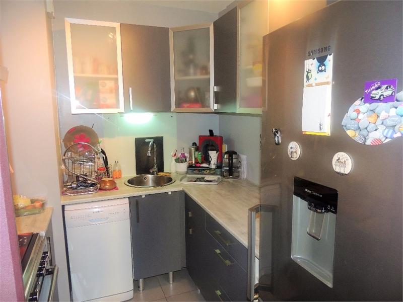 acheter appartement 2 pièces 43.14 m² woippy photo 2