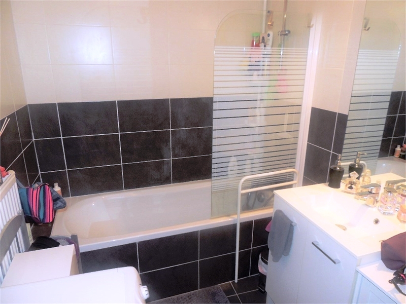 acheter appartement 2 pièces 43.14 m² woippy photo 6