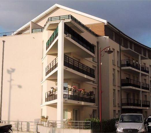 acheter appartement 2 pièces 43.14 m² woippy photo 7