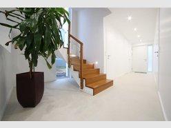 Semi-detached house for sale 4 bedrooms in Bissen - Ref. 6269238