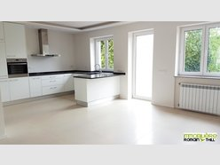 Detached house for sale 4 bedrooms in Pétange - Ref. 4901174
