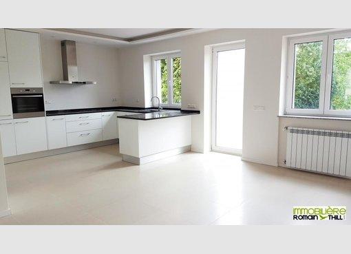 Maison individuelle à vendre 4 Chambres à Pétange - Réf. 4901174