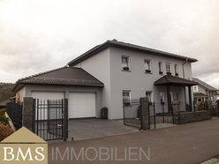 Maison individuelle à vendre 14 Pièces à Wolsfeld - Réf. 6678838