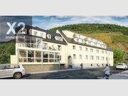 Apartment for sale 2 rooms in Klüsserath - Ref. 7019062