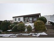 Haus zum Kauf 4 Zimmer in Pellingen - Ref. 5061174