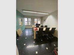 Bureau à louer à Luxembourg-Gare - Réf. 7289398