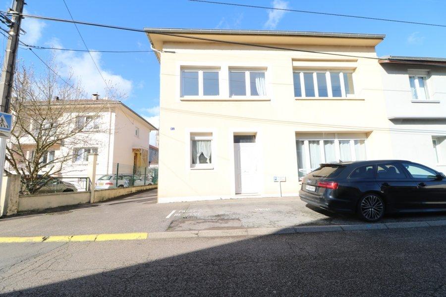 louer appartement 3 pièces 80 m² terville photo 1