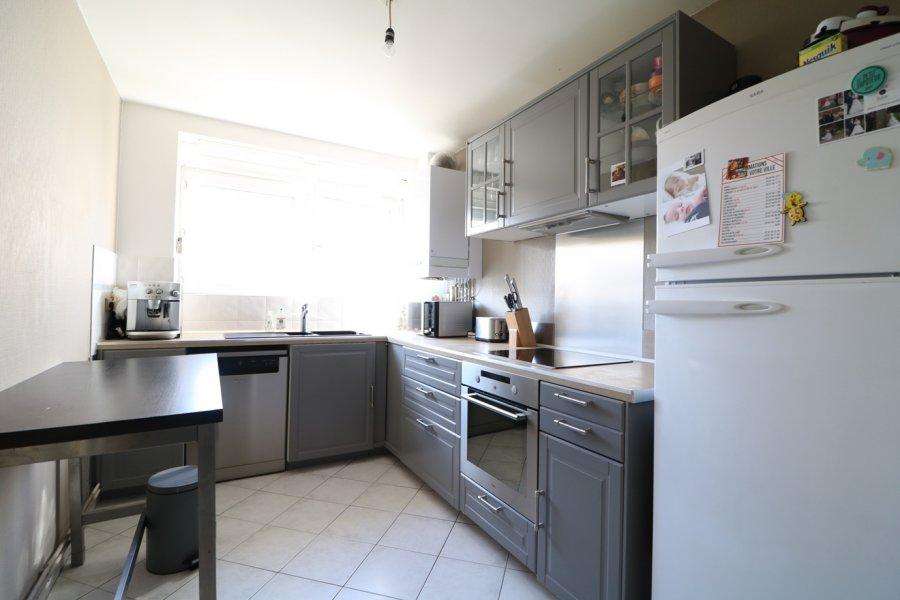 louer appartement 3 pièces 80 m² terville photo 2