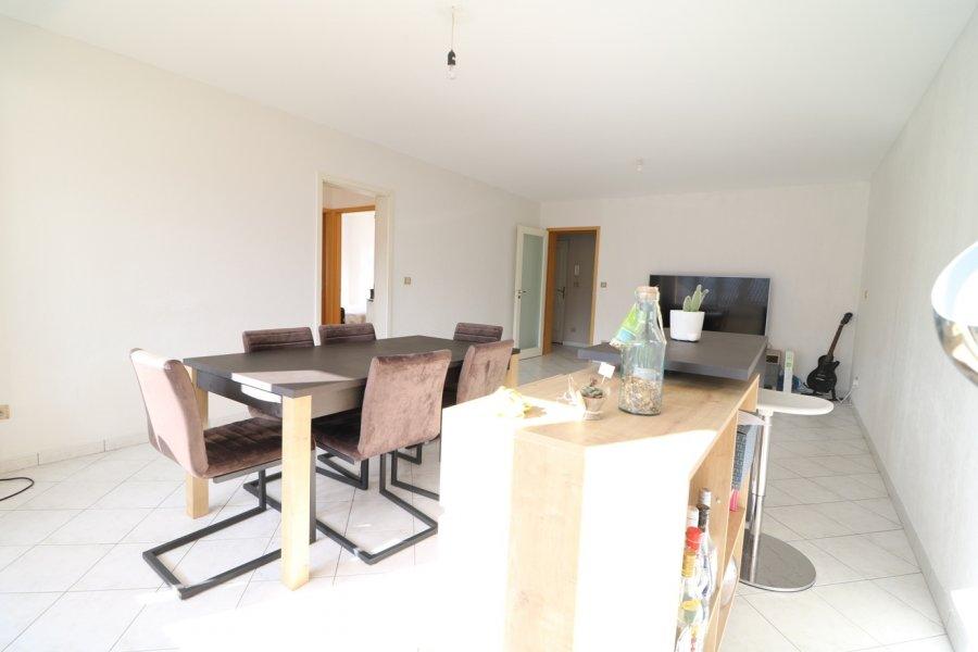 louer appartement 3 pièces 80 m² terville photo 3