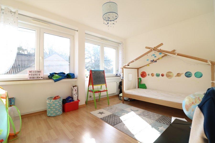 louer appartement 3 pièces 80 m² terville photo 4