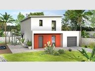 Maison à vendre F6 à Tomblaine - Réf. 4999734