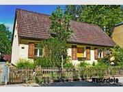 Einfamilienhaus zum Kauf 4 Zimmer in Lutherstadt Wittenberg - Ref. 5921334