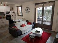 Appartement à vendre F2 à Lingolsheim - Réf. 5069366
