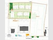 Neubaugebiet zum Kauf in Hoscheid-Dickt - Ref. 4086326