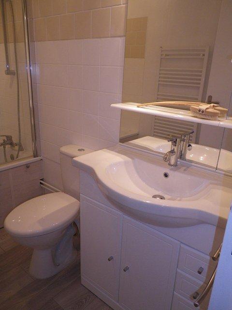 louer appartement 1 pièce 22 m² metz photo 6