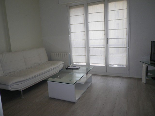 louer appartement 1 pièce 22 m² metz photo 2