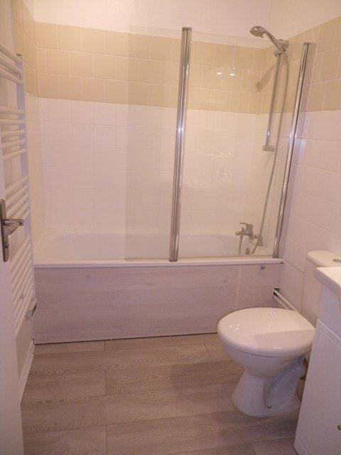 louer appartement 1 pièce 22 m² metz photo 5
