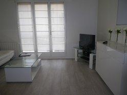 Appartement à louer F1 à Metz - Réf. 5401142