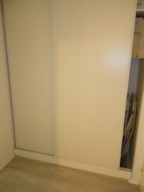 louer appartement 1 pièce 22 m² metz photo 7