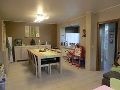 Appartement à vendre 2 Chambres à Belvaux - Réf. 5007926
