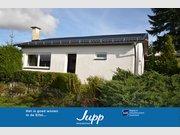Haus zum Kauf 3 Zimmer in Daun - Ref. 6588982