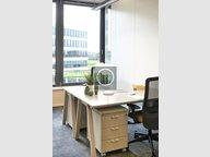 Bureau à louer à Luxembourg-Gasperich - Réf. 6654518