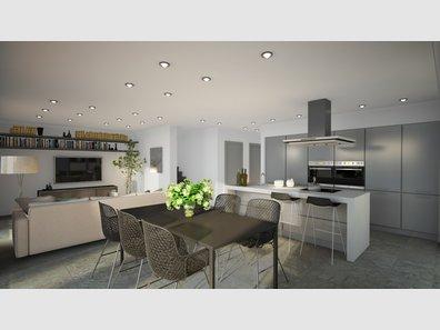 Maisonnette zum Kauf 5 Zimmer in Belval - Ref. 6793782