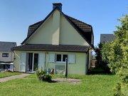 Maison à vendre 4 Chambres à Burmerange - Réf. 6797878